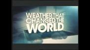 Времето което промени света - Катастрофата на Челинджър