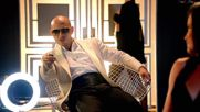 Превод ! Jennifer Lopez Ft. Pitbull - Dance Again [ Official Music Video ]