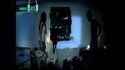 Enrique Iglesias feat. Ciara - Takin Back My Love