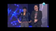 X - Factor Bulgaria (18.10.2011) - Част 1/5