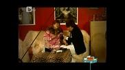 Пълна Лудница 23.10.2010 - 2