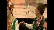 Нели Мъничкова и Сливенска тройка - Събрали са се