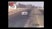 Gsi - Turbo - C20let - 10.4sec1/4mile