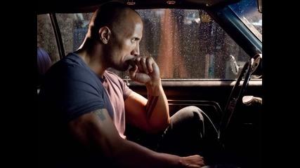 Първата Песен От Филма Faster / Безпощадно (2010)