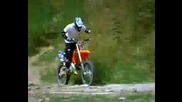 Qako Padane S Motor