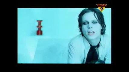 HIM - Vampire Heart