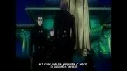 Gantz - Нецензурирана Версия - Епизод 19