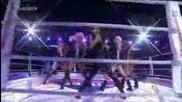 Pussycat Dolls - When I Grow Up (live RTL)