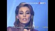 Sandra - Forever (live)