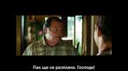 Трансформърс: Отмъщението Част 1 + Субтитри ( Супер Качество ) (2009)