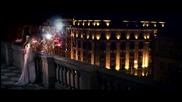 Katy Perry - Firework ( Официално Видео )