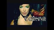 Галена – Нещастница ( Кристален звук )