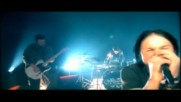 The Rasmus - In The Shadows - 2003 - Official Video - Full Hd 1080p