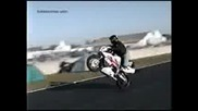 Луди Номера На Мотористи 2