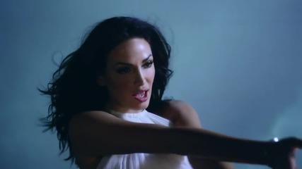 Bleona - Take you Over!!!жестоко парче!