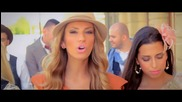 New Hit !!! Cvija Feat. Rada Manojlovic 2013 - Nema Te - (official Full Hd Video 1080p)- Prevod