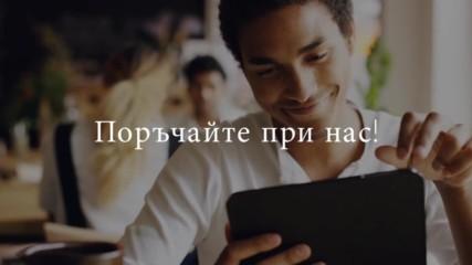 porachai.com