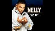 Nelly Feat Justin Timberlake - Girlfriend