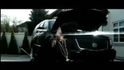 N - Dubz - Wouldnt You (official Video)