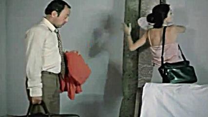 Двойникът 1980 Dvd Rip Аудиовидео Орфей 2004