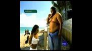 Trina feat Ludacris - B R Right.[hq]+lyric
