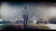 2o13 • Премиера• Tyga ft. The Game - Switch Lanes + Превод