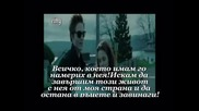 _превод_ Tamer Hosny - We Ahlam Leah