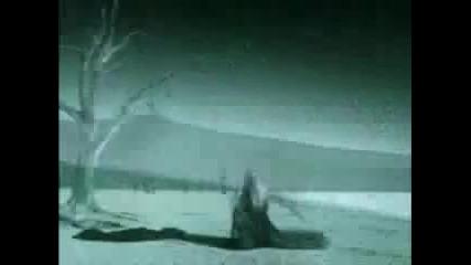 Жестоката песен от филма Клонинг