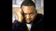 Raekwon feat. Life Jennings - Catalina