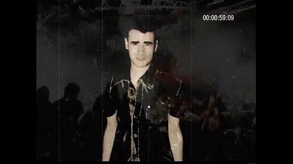 Dimitar Naydenov - Тайно от Мен (club remix)