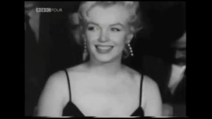 85 години от рождението на Мерилин Монро