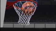Kuroko no Basket Amv - Down
