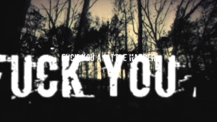 In This Moment - Roots - Official Lyric Video - превод