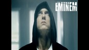 * Пpевод * ~ Eminem - Almost Famous [ Recovery 2010 ]