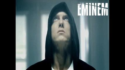 * Пpевод * ~ Eminem - Almost Famous [ Recovery 2010 ]