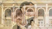 Теодора и Анатоли - Втора част