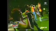 RBD - Este Corazon Live