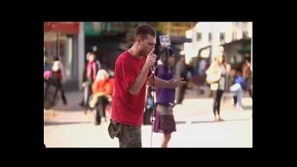 Dub Fx - Love Someone (high quality)