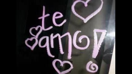 Tu Nombre en mi Cuaderno - Makano Feat Josenid