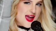 Meghan Trainor - I'm a Lady ( Официално Видео )