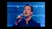 Blake - Up Where We Belong