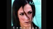 Y Si No Das Mas - Malu (превод)