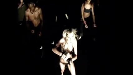 Lady Gaga - Born This Way ( Remix )