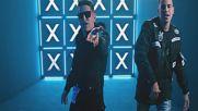 Kobi Cantillo X Lenny Tavarez - Perfecta Video Oficial