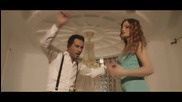 New Xhemile ft Arsimi - Trileqe (official Video) 2014