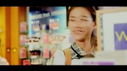 Sung yeol Seul bi I need your love