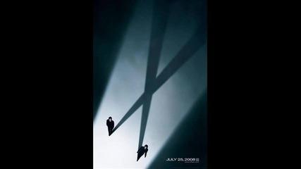 Mark Snow - The X - Files Theme