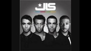 Jls - Crazy For You [subss]