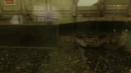 Counter Strike 1.6- {headshot] wach this ! ;) - Hd