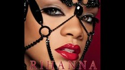 Novo Rihanna - How I Like It
